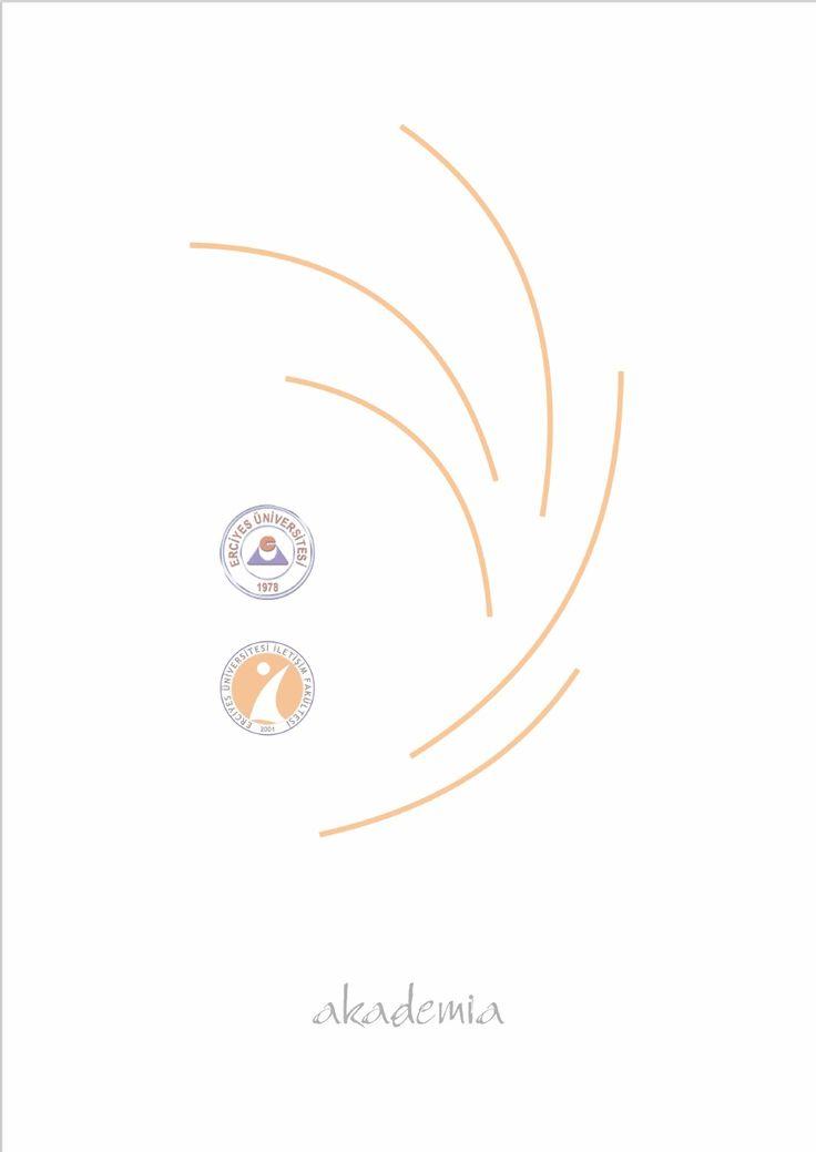 Fotoğraf Ve Sinemada Kompozisyon: Altin Oran ve Fibonacci Spirali Bağlaminda Spielberg Filmleri Üzerine Görsel Çözümleme | Nazim Ankaraligil - Academia.edu