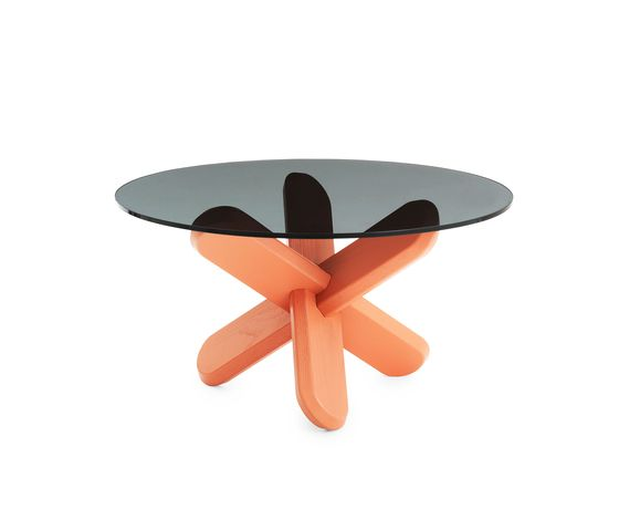 Dining tables | Tables | Ding Table | Normann Copenhagen | Ding. Check it on Architonic