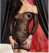 sexy style erotic lingerie Best Buy follow this link http://shopingayo.space