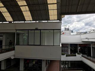 Arriendo locales comerciales en Arkacentro Ibague Tolima. http://www.colombiablog.info/2017/06/arriendo-locales-oficinas-centro-comercial-arkacentro-ibague-tolima.html