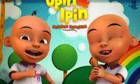 DOWNLOAD FILM IPIN DAN UPIN TERBARU ( BAG. 2) | Film dan Animasi