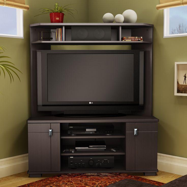 22 best l shaped living room images on pinterest living room ideas living room layouts and. Black Bedroom Furniture Sets. Home Design Ideas
