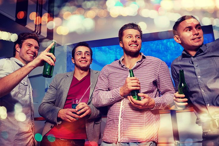Planning a stag? Why not include some stag do traditions? SmartGroom brings you inspiration from stag parties around the world to keep things interesting... #stagparty #stagdo #bachelorparty #stagpartyideas