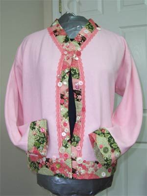 Google Image Result for http://rustybobbin.com/Images/gallery/Jackets/Sweatshirt-front.jpg
