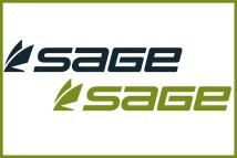 Top 10 Fly Fishing Rod Manufacturers: Sage Fly Rods