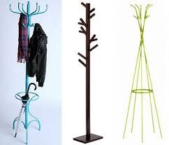 Decorvilla has the #best #selection of #Clothes #Hangers in #stock.  http://bit.ly/1tjXSSC