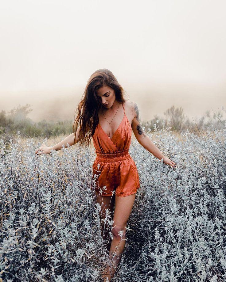 ⚪️ ********************************** Fotograf #Tattoos #Ale   – Cowgirls