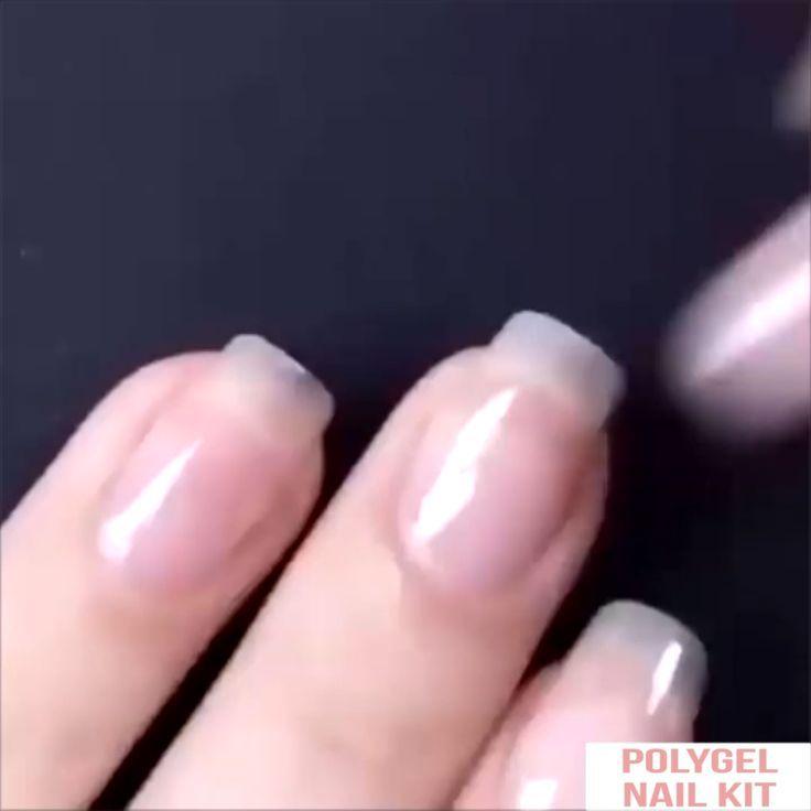 Pin On Loreal Paris Makeup