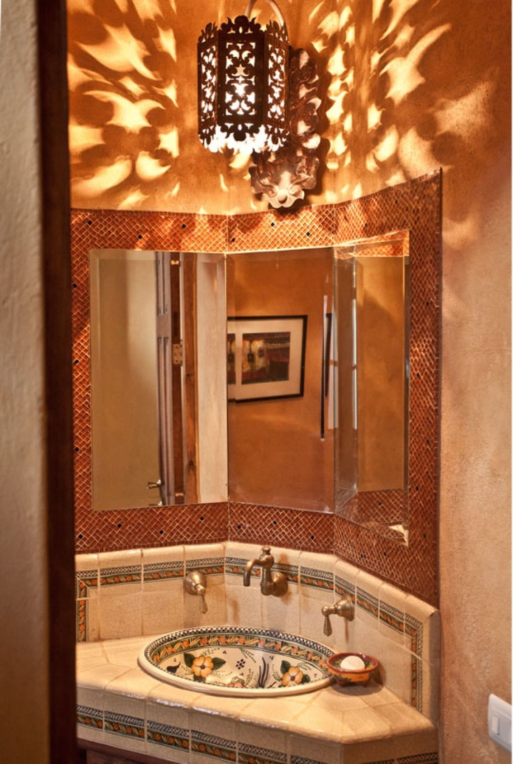 78 best bathroom reno ideas images on pinterest home bathroom