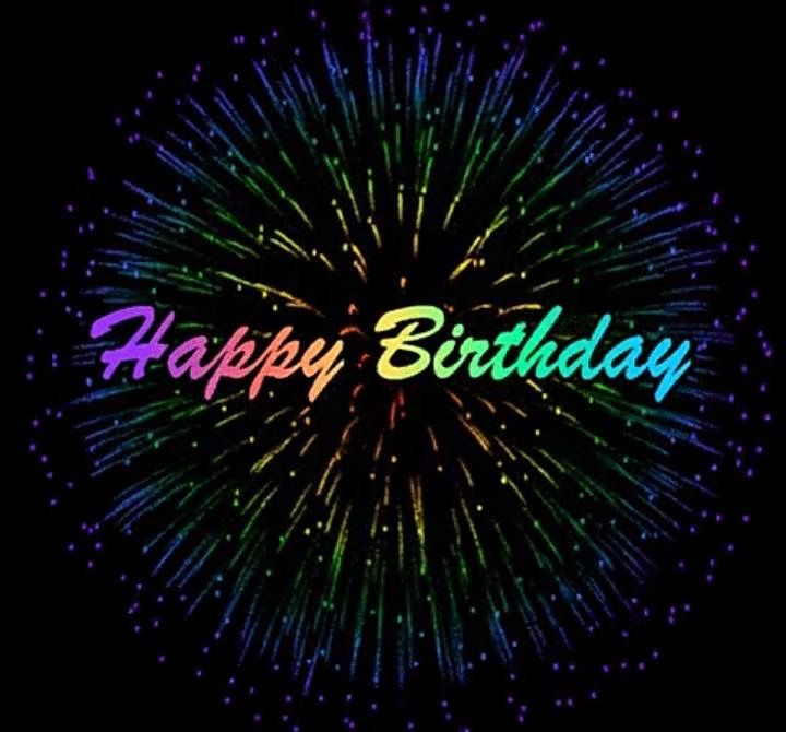 Happy Birthday Quotes Cards Wishes Dream Catchers Owls