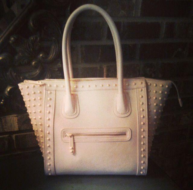 celine luggage micro price - Celine bag lookalike from Aldo! | Fashion | Pinterest | Celine Bag ...
