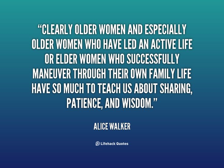 Quotes About Old Women: 17 Best Older Women Quotes On Pinterest