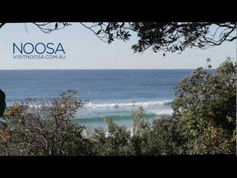 Noosa Villages - Sunshine Beach