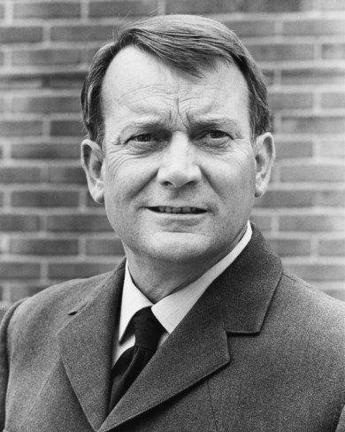 Denholm Elliott