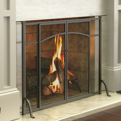 14 Best Fire Screens Images On Pinterest Fire Places