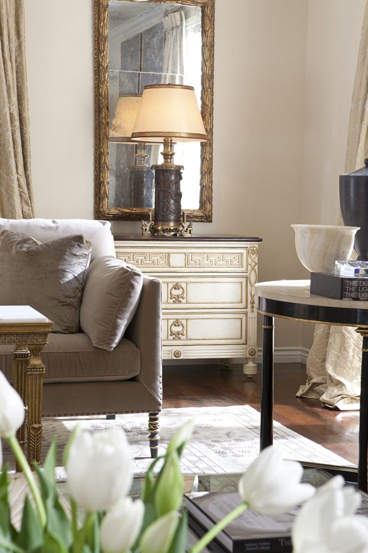 579 best traditional living room images on pinterest living room