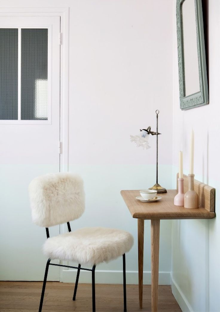 24 best entryway home images on pinterest idee per la for Idee semplici di mudroom