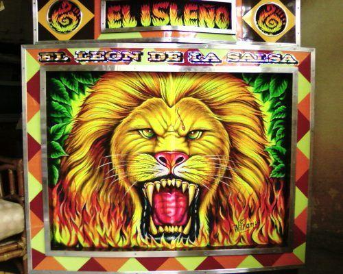EL Isleño