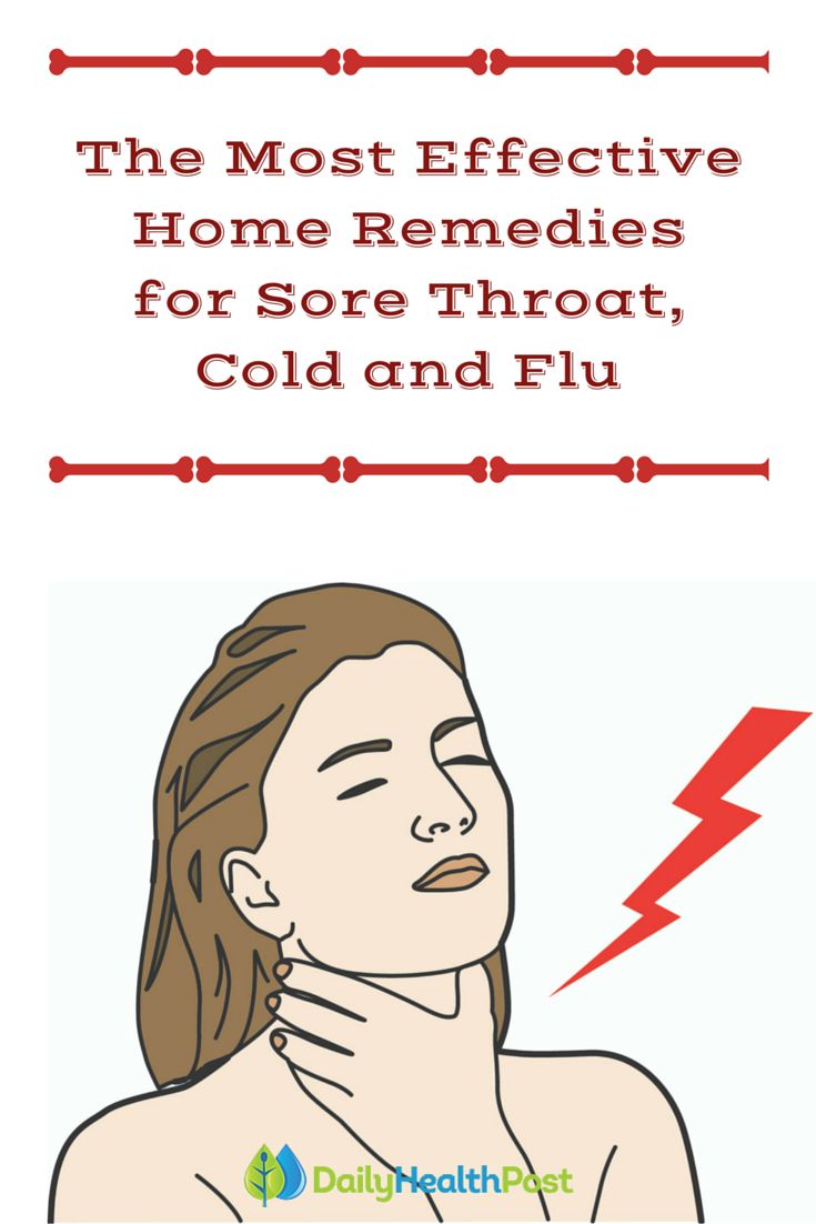 Homemade Honey-Ginger Paste – The Most Effective Treatment for Sore Throat, Cold and Flu. #home.remedies
