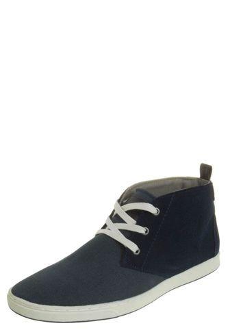 Zapatos Bosi masculino - Compra Ahora | Dafiti Colombia
