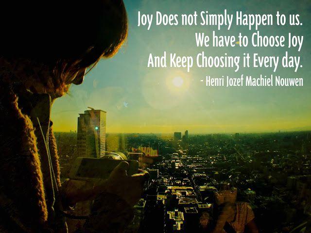 """Quotes(クォウト・引用・格言)Shoichi Design """"Joy Does not Simply Happen to us. We have to Choose Joy and Keep Choosing it Every Day."""" - Henri Jozef Machiel Nouwen  喜びは簡単にはやってくるものではありません。 私たちは喜びを選びとり、そしてそれを毎日やり続ける必要があるんです。 ~ ヘンリ・ナウエン   Shoichi Designは2000年、渋谷本町、ちょうどこのオペラシティのすぐ近くで設立しました。 当時はApple Japanがオペラシティビルに入っていました。なつかしい!  写真・クォウト翻訳・タイポグラフィー:金輪 彰一 © Shoichi Kanawa 2016  クォウトとは """" ~ """" このように【 """" 】 クォテーションマークを使って、ある文を引用する事です。  デザインの世界では格言をクォウトし、タイポグラフィー(文字のデザイン)にしたものをよく見ますね。"""