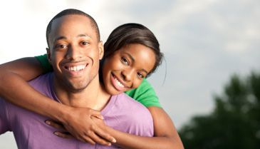 Simple ways to strengthen your relationship | TheCitizen - Nigeria's Leading Online Newspaper
