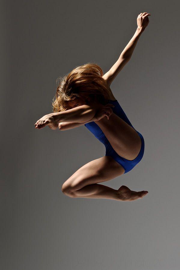 +: Dance Movement, Dancers, Virtual Dancing, Body Movement, Dancer Heaven, Motion, Dance Photo, Angle