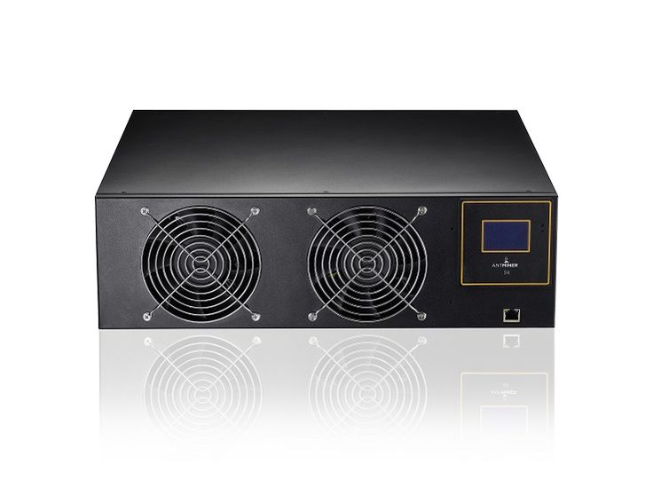 Are you Looking for #bitcoin #miner #hardware equipment you are at right place.