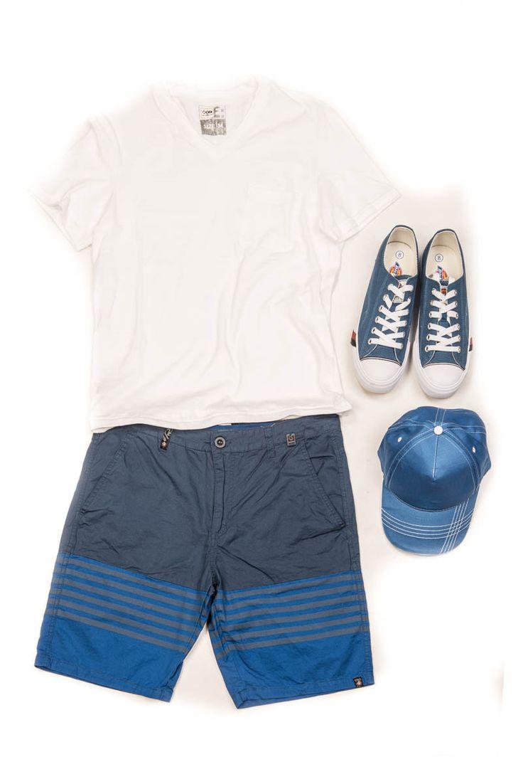 Jam Clothing - 014 537 2668 — at Platinum Square.