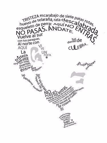 292 best images about poemas y retah las on pinterest for Poemas de invierno pablo neruda