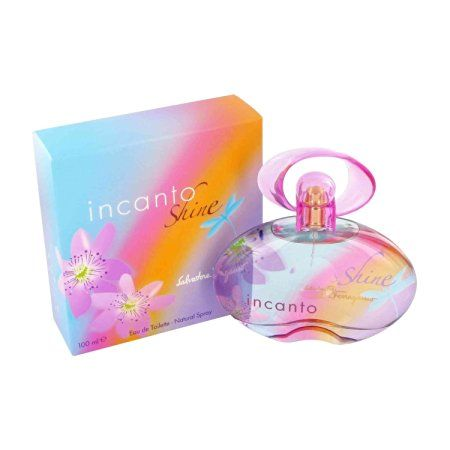 $38.86 Incanto Shine By Salvatore Ferragamo For Women Eau De Toilette Spray 3.4-Ounce Bottle http://www.lavahotdeals.com/ca/cheap/38-86-incanto-shine-salvatore-ferragamo-women-eau/117447