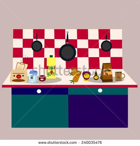 30 best ayk cuisine instruments images on pinterest for Cuisine instrument