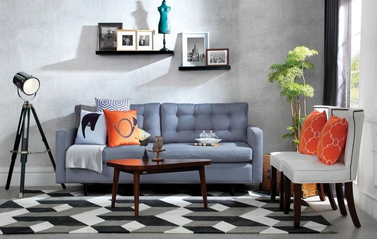 Inspirasi Peralatan Rumah Tangga Arbor and Troy #peralatanrumahtangga #peralatanrumah #homeinterior  http://www.hotmixtraining.com/inspirasi-peralatan-rumah-tangga-terbaru-arbor-troy/