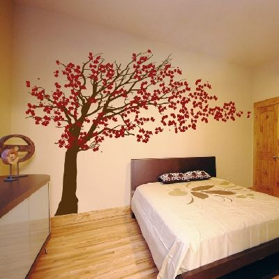 cherry tree chat rooms Treat yourself to a beautiful beachfront hotel stay when you choose the cherry tree inn & suites in traverse city, mi.