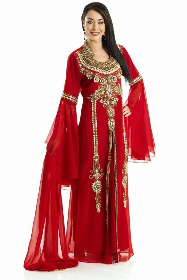 Pakistani Maxi Dresses Designs   Summer Maxi Dresses 2015 for Girls