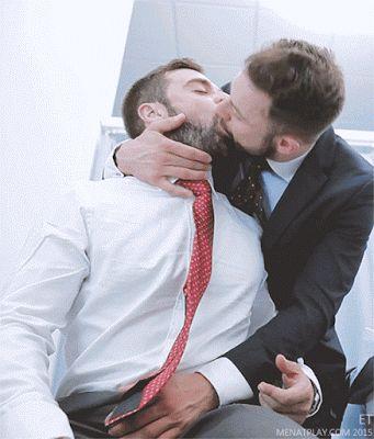 sex leke huge gay cocks