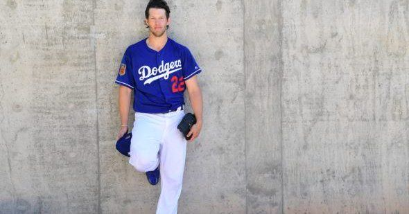 Fancy having a player in hologram form lead you to your seats on game day? The @Dodgers are thinking about it! https://www.sporttechie.com/clayton-kershaw-hologram-may-direct-fans-to-seats-at-dodgers-stadium/?utm_source=SportTechie+Updates&utm_campaign=f70a8a9618-EMAIL_CAMPAIGN_2017_09_26&utm_medium=email&utm_term=0_5d2e0c085b-f70a8a9618-294365729