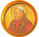 Johannes Paul II. (Karol Wojtyla) - Sämtliche offiziellen Dokumente)