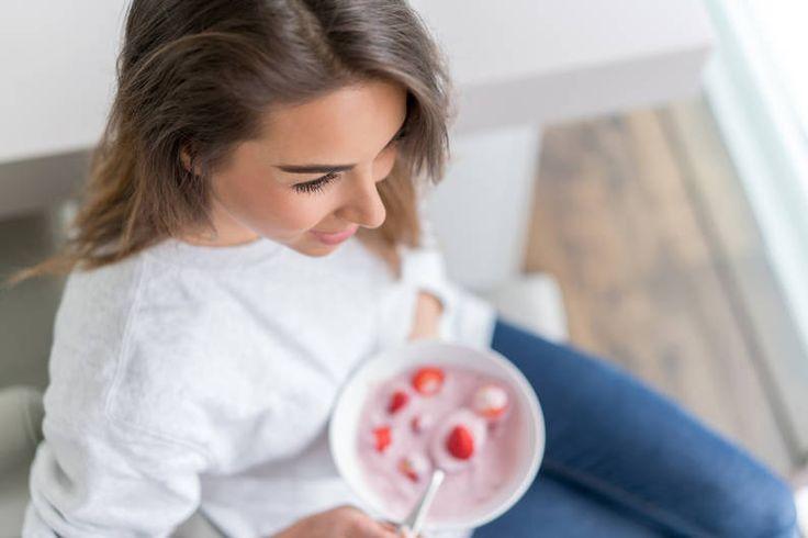 Intermittierendes Fasten von 16 bis 36 Stunden killt deine Pfunde! (Fast) Egal, was du sonst isst. So geht Abnehmen durch Fasten!