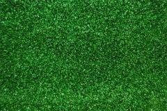 Yeşil suni çim halı,ucuz yapay çim maltepe,idealtepe,küçükyalı