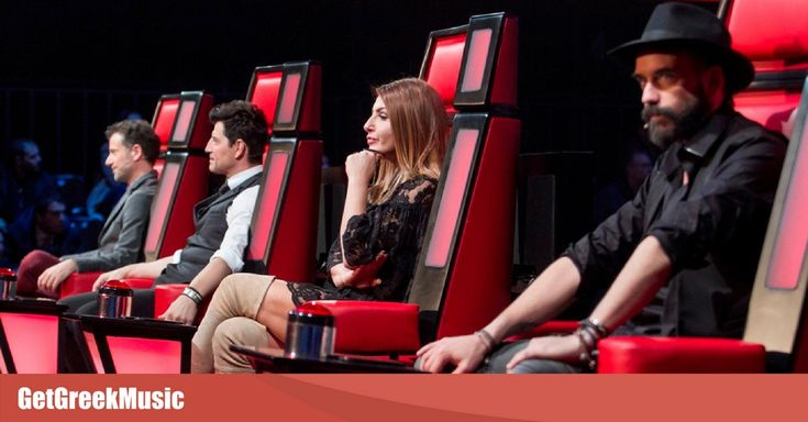 Δεύτερος Ημιτελικός του The Voice | Ποιοι πέρασαν στον τελικό;