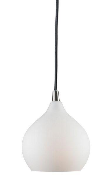 Markslojd VATTERN függeszték - 104334 - lámpa, csillár, világítás, Vészi lámpa webáruház