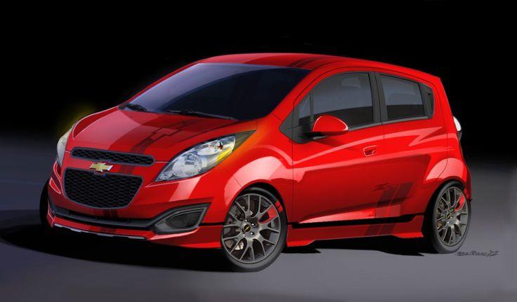 Nha Trang - Bán xe ô tô Chevrolet Spark 2010 màu đỏ (tặng nguyên bộ Taxi). | Diễn đàn Xe Nha Trang ® | www.diendan.xenhatrang.com
