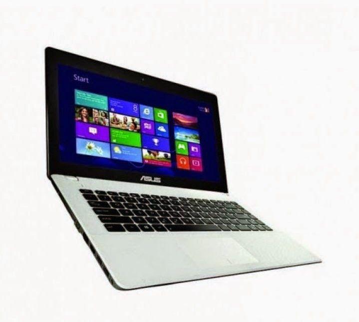 Laptop Asus murah dengan performa yang cukup bagus serta grafis juga tak kalah bagus. Ketahui harga dan spesifikasi lengkapnya... #Asus #HargaLaptop