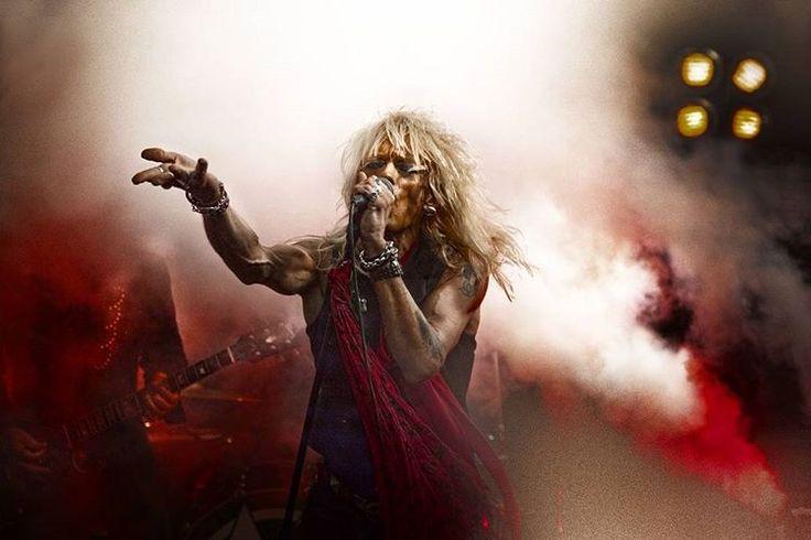 Michael Monroe   #michaelmonroeofficial #michaelmonroe #rock #portrait #thelegend #singer #singerslife #helsinki #haapman #music #musician #band #rockband #rockbands