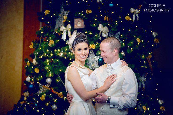 http://www.couple.ie/2015/01/shauna-shane-lough-rynn-estate/