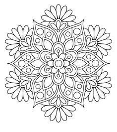Mandalas Imprimir. Stunning. Petit Mon Mandales Primavera Recull De Mandales Per Imprimir. Cheap Imgenes De Mandalas Para Imprimir. Perfect Resultado De Imagen Para Mandalas Para Imprimir Pdf Ms. Stunning Flor Mandala Para Mandala Para Imprimir. Interesting Dibujos De Mandalas Para Colorear E Imprimir Iluminar. Best Mandalas Para Pintar Mandalas Para Imprimir. Top Mandalas Significado Variedades Y Para Algunas Colorear. nonce.co