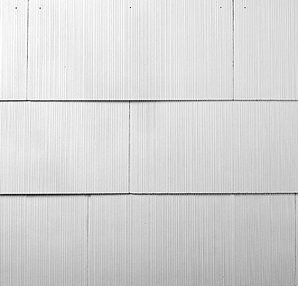 17 Best Images About Fiber Cement Siding On Pinterest