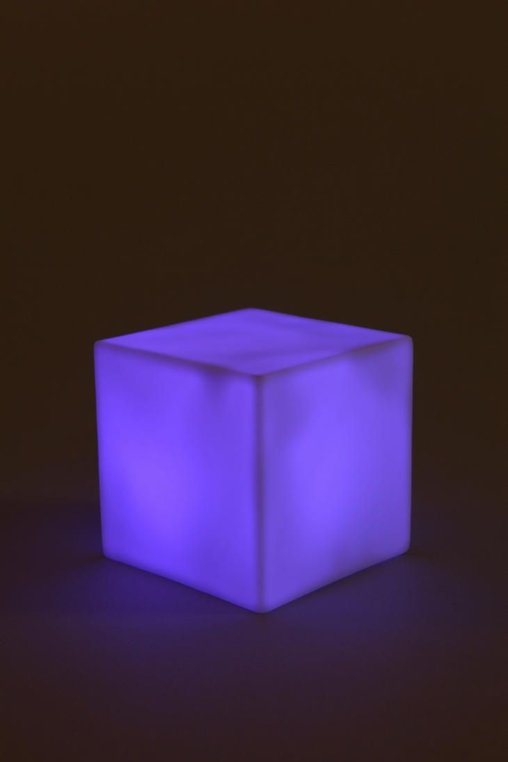 Light Cube - Urban Outfitters