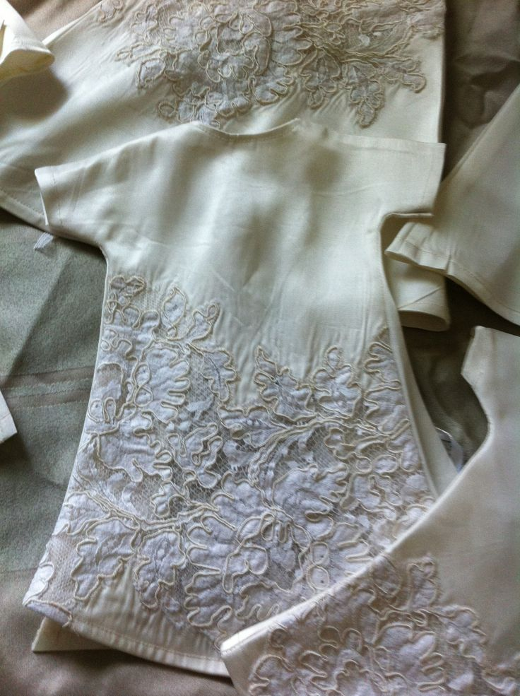 Fantastic Helping Hands Angel Gowns Contemporary - Images for ...
